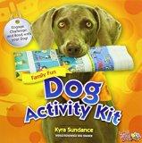 The Dog Activity Kit