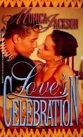Love's Celebration