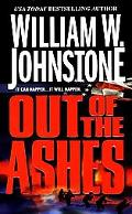 Out of the Ashes #1