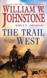 The Trail West (Pinnacle Western)