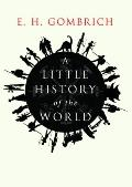 Little History of the World Library Edition