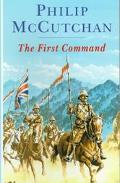 The First Command