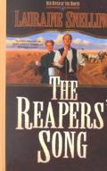 Reapers' Song