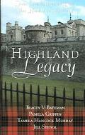 Highland Legacy Four Generations Of Love Are Rooted In Scotland
