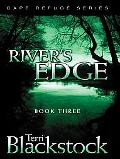 River's Edge (Cape Refuge Series, Book 3)