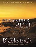 Breaker's Reef, Vol. 4