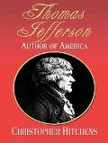 Thomas Jefferson Author of America