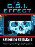 C.S.I. Effect