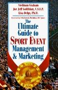 Ultimate Guide to Sport Event Mgmt...