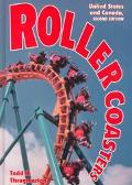 Roller Coasters United States and Canada