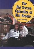 Big Screen Comedies of Mel Brooks