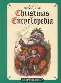 Christmas Encyclopedia
