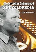 Christopher Isherwood Encyclopedia