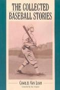 Collected Baseball Stories