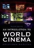 Introduction to World Cinema, 2d Ed
