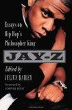 Jay-Z: Essays on Hip Hop's Philosopher King