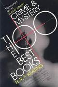 Crime & Mystery The 100 Best Books