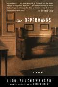 Opperman's