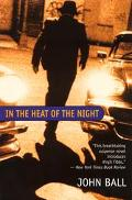 IN THE HEAT OF THE NIGHT (P)