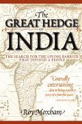 Great Hedge of India