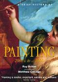 Brief History of Painting