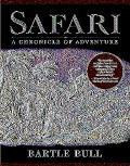 Safari A Chronicle of Adventure