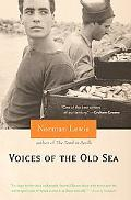 Voices of the Old Sea