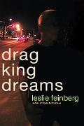 Drag King Dreams