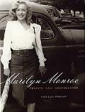 Marilyn Monroe Private and Undisclosed
