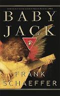 Baby Jack A Novel