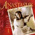 Anastasia's Album: The Last Tsar's Youngest Daughter Tells Her Own Story, Vol. 1 - Hugh Brew...