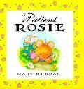Patient Rosie