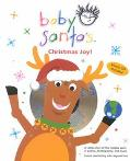 Baby Santa's Christmas Joy! A Celebration of the Holiday Spirit in Poetry, Photography, and ...