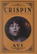 Crispin The Cross of Lead