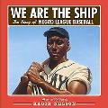 Golden Age of the Negro League