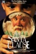 Santa Clause, Vol. 1 - Daphne Skinner - Paperback - 1st ed