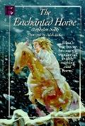 The Enchanted Horse, Vol. 1
