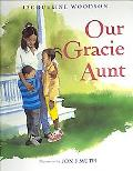 Our Gracie Aunt