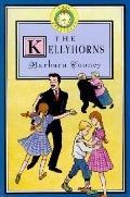 Kellyhorns