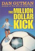 Million Dollar Kick