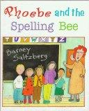 Phoebe and the Spelling Bee