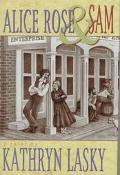 Alice Rose & Sam A Novel
