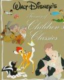 Walt Disney's Treasury of Childrens' Classics: Favorite Disney Films 1937-1977, Vol. 1 - Dar...