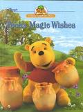 Pooh's Magic Wishes