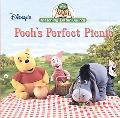 Pooh's Perfect Picnic