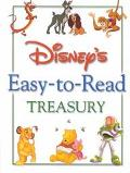 Disney's Easy-To-Read Treasury