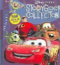 Disney/Pixar Storybook Collection