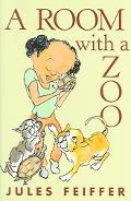 Room with a Zoo