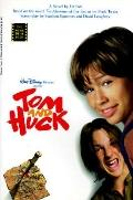 Tom and Huck, Vol. 1