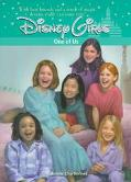 One of Us (Disney Girls Series #1) - Gabrielle Charbonnet - Paperback